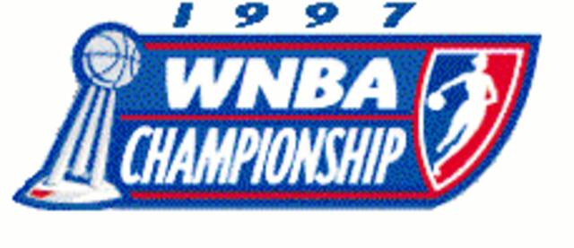 Nace la WNBA