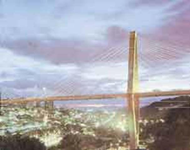 Viaducto de Dosquebradas