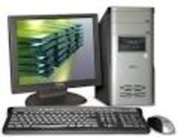 quinta generacion de computadores
