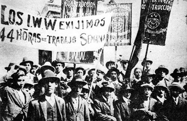 ley 57 de 1915