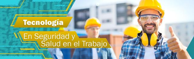 capacitación de profesionales colombianos