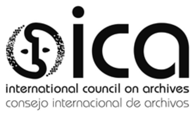Consejo Internacional de Archivo