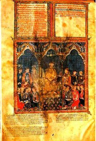 DISCIPLINA HISTORIOGRAFICA