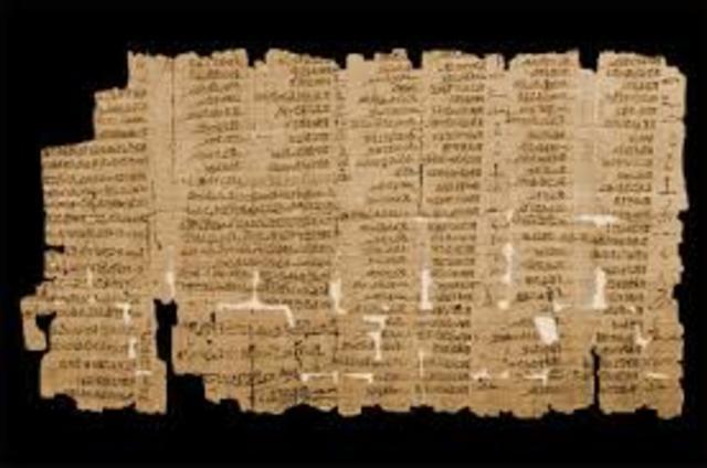 Archivo En Grecia