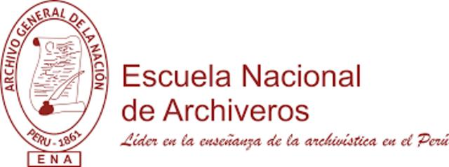 Escuelas Archivisticas