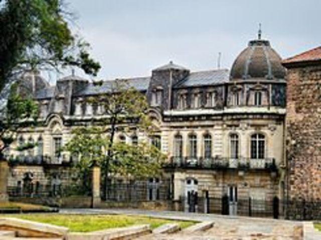 RE ESTRUCTURACIÓN DEL MINISTERIO DE CULTURA (COLOMBIA)