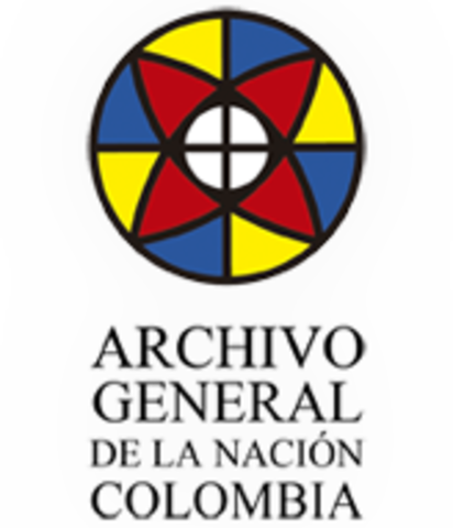 ARCHIVO NACIONAL DE LA NACIÓN