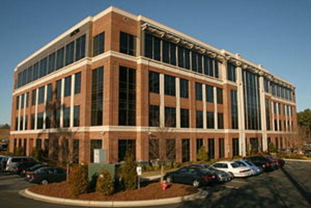 Se funda el Instituto americano de contadores