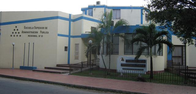 Se funda la primera  escuela de comercio en Honduras