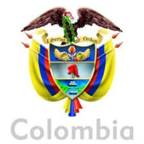 LEY 14 (COLOMBIA)