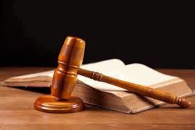 Ley general de archivos decreto 2609 2012