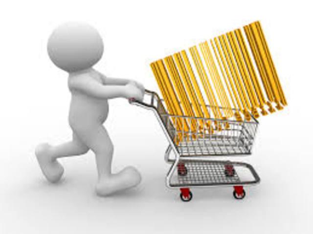 Compras: Automatización del proceso de compras