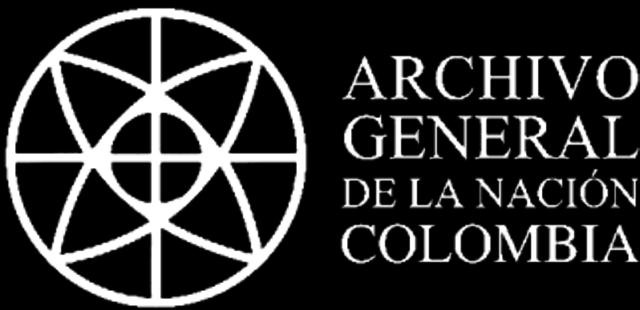 ARCHIVO EN COLOMBIA