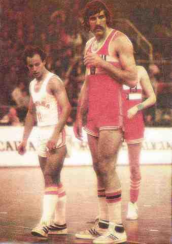 1893  México en adoptar el baloncesto.