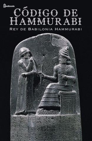 1800 a.c. Babilonia