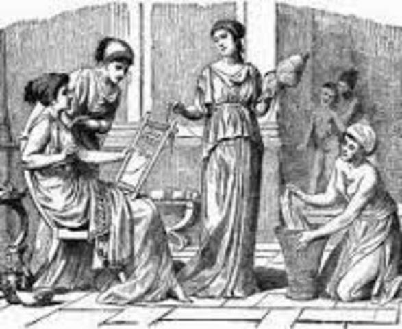 400 a.c. Grecia y Persia