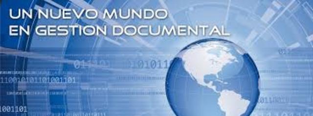 AÑO 2005 MAS DEFINIDO EL ARCHIVO EN COLOMBIA