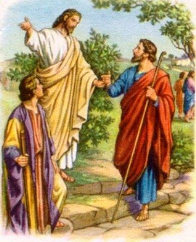 20 a.c. Jesucristo