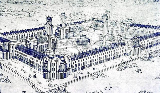 1810 Reino Unido
