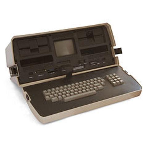 NoteBook, Laptops o Portatiles