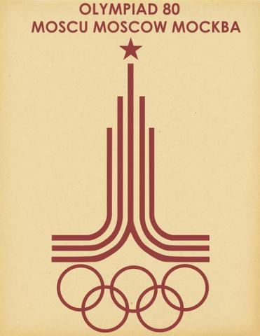 Moscu, URSS