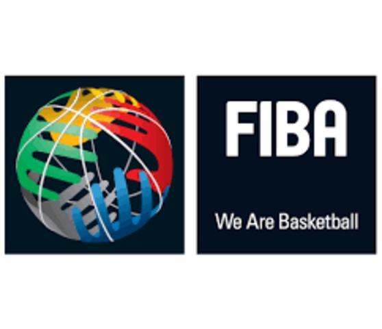 En ginebra se funda la F.I.B.A. (federación internacional de baloncesto Amateur).
