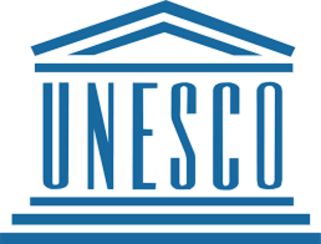 OMS - UNESCO