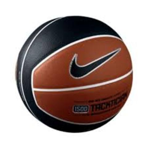 en España se utiliza un balón con franjas negras, sobre el que se discute su duración ya que resbala en exceso.