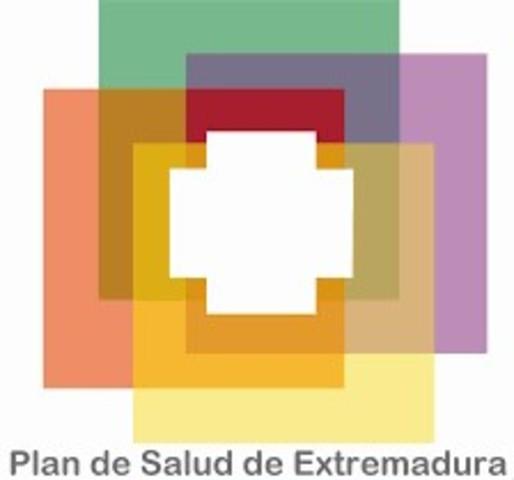 El Plan de Salud de Extremadura