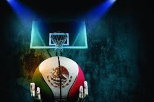 En Chihuahua se realizo el primer partido oficial