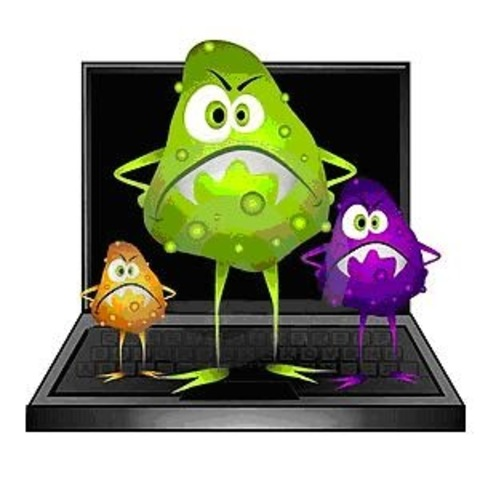 Antivirus Reaper