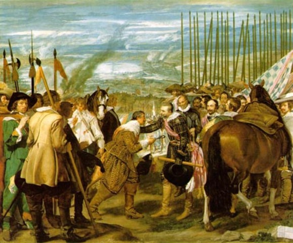 Los españoles reconquistan la Nueva Granada y reestablecen el virreinato.