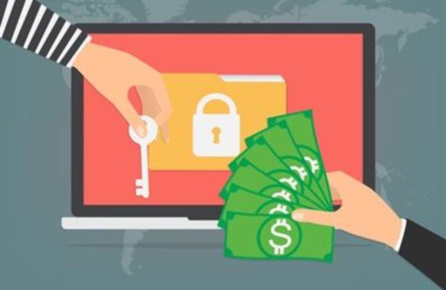 Ransomware(Malware): A pesar de que es un evento que trae repercusiones negativas hacia al mundo informático es una problemática a nivel mundial,  por lo cual lo considero un evento de importancia.