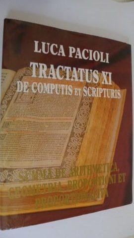 """""""TRACTUS XI"""""""