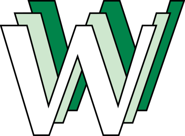 Internet (WWW)