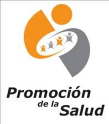 Promoción de Salud.