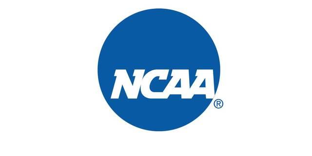 PRIMER TORNEO NCAA