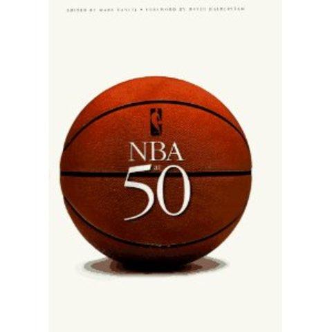 Aniversario 50 de la NBA