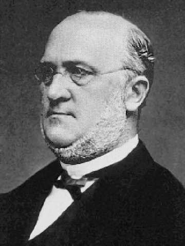 Adolph Wilhelm Hermann Kolbe Neftali