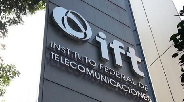 """La reforma constitucional y el Instituto Federal de Telecomunicaciones (""""IFETEL"""")"""