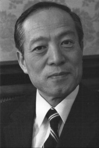 Norio Taniguchi