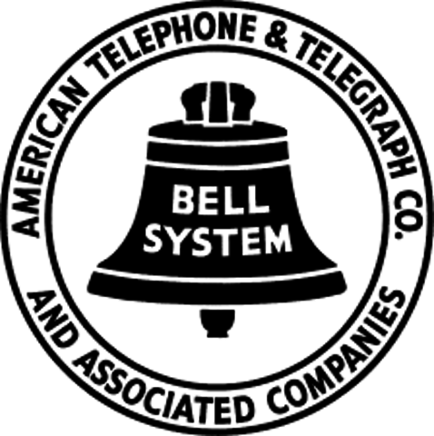 Servicios de telefonia