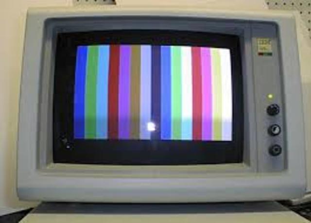 Television de alta definicion