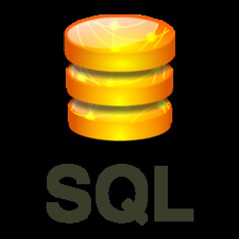 SQL - Edad Contemporanea
