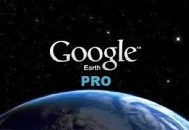 google heart pro