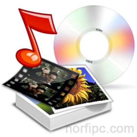 Nace los medio magneticos como el CD Room