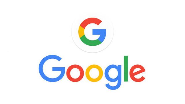 Aparece google.com