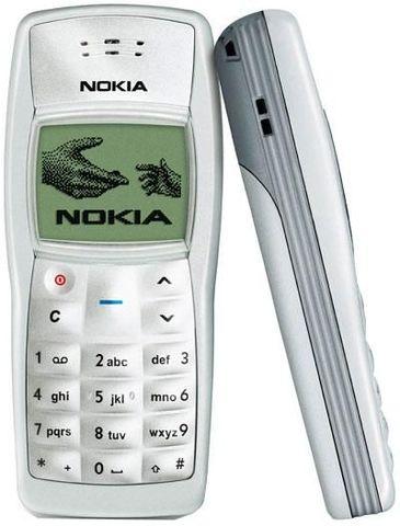 Primeiro celular
