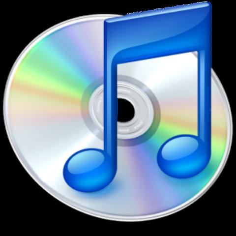 Acuerdo con iTunes Store
