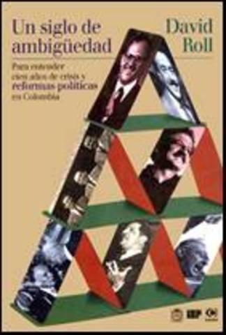Origen de los Partidos Políticos Tradicionales.